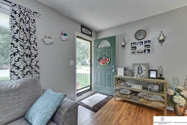 1708 N 84 Street, Omaha, NE 68114 (MLS #22020154) :: Catalyst Real Estate Group