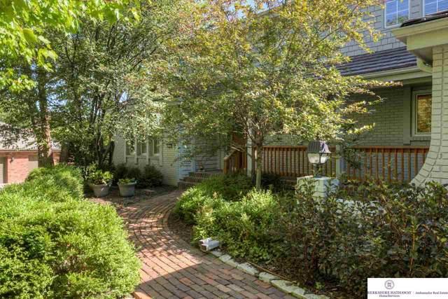 9880 Devonshire Drive, Omaha, NE 68114 (MLS #22020211) :: Omaha Real Estate Group