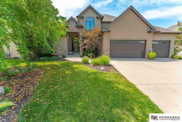 5541 Sawgrass Drive, Lincoln, NE 68526 (MLS #22020541) :: Dodge County Realty Group