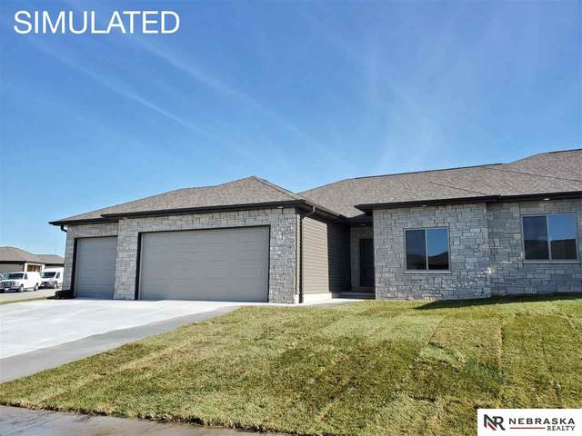 3765 Twin Creek Road, Lincoln, NE 68516 (MLS #22020601) :: The Excellence Team