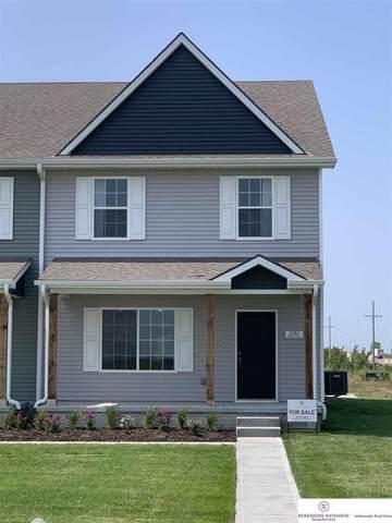 2264 N Aaron Way, Fremont, NE 68025 (MLS #22020663) :: Complete Real Estate Group