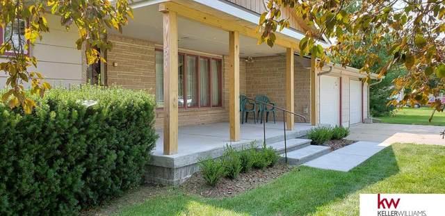 203 W 6th Street, Fairfield, NE 68938 (MLS #22021296) :: Catalyst Real Estate Group