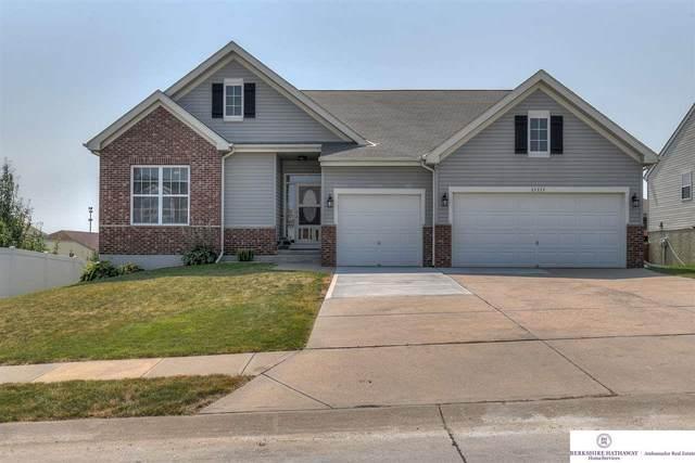 11111 Sherman Street, Papillion, NE 68046 (MLS #22021538) :: Dodge County Realty Group
