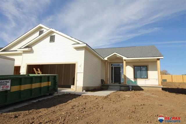 10308 White Pine Road, Lincoln, NE 68527 (MLS #22021796) :: Omaha Real Estate Group