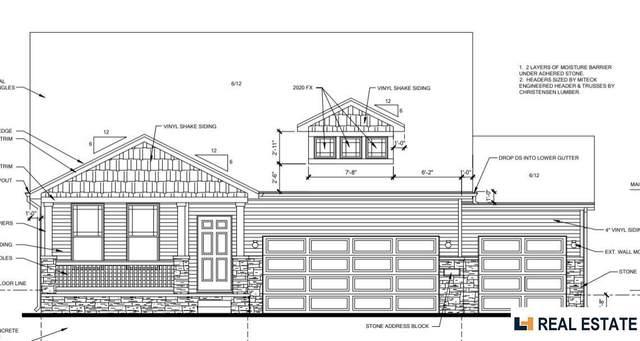 3226 Morritt Street, Roca, NE 68430 (MLS #22022304) :: Capital City Realty Group