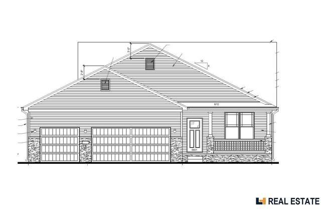 11620 N 144th Street, Waverly, NE 68521 (MLS #22022362) :: Complete Real Estate Group