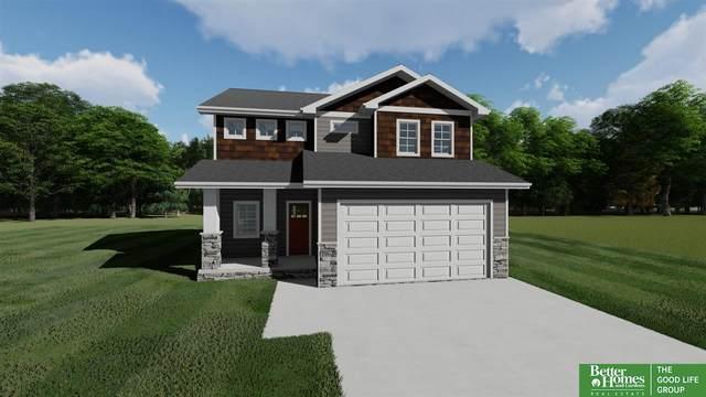 17507 Tucker Street, Bennington, NE 68007 (MLS #22022428) :: Cindy Andrew Group