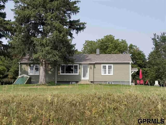 45724 Dogwood Road, Carson, IA 51525 (MLS #22023008) :: Omaha Real Estate Group