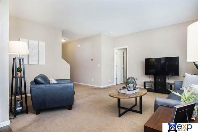 2602 Hummingbird Circle, Bellevue, NE 68123 (MLS #22023496) :: Omaha Real Estate Group