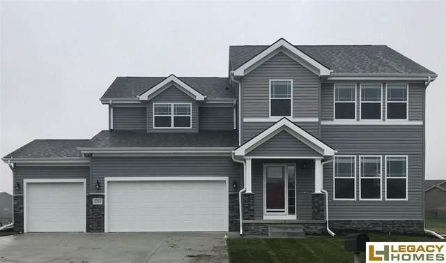 2111 Hedgeapple Road, Plattsmouth, NE 68048 (MLS #22023536) :: Catalyst Real Estate Group