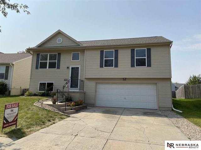 8014 N 145th Street, Bennington, NE 68007 (MLS #22023554) :: Catalyst Real Estate Group