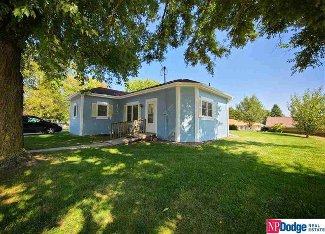 3004 Allmon Lane, Missouri Valley, IA 51555 (MLS #22023573) :: Catalyst Real Estate Group