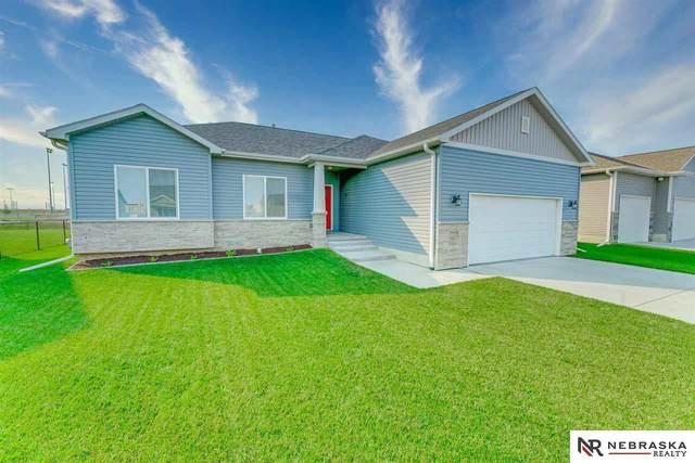 11631 N 142nd Street, Waverly, NE 68462 (MLS #22024404) :: Omaha Real Estate Group