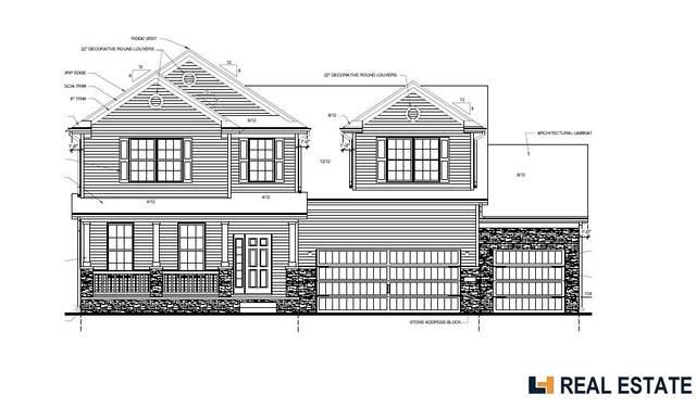 3244 Morritt Street, Roca, NE 68430 (MLS #22024492) :: Capital City Realty Group