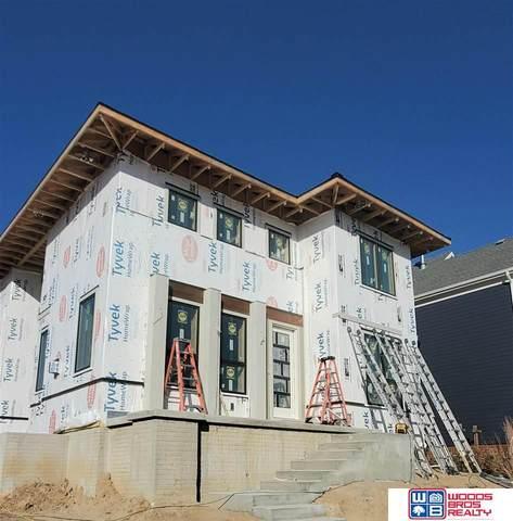 610 Blue Sage Boulevard, Lincoln, NE 68521 (MLS #22024899) :: Complete Real Estate Group