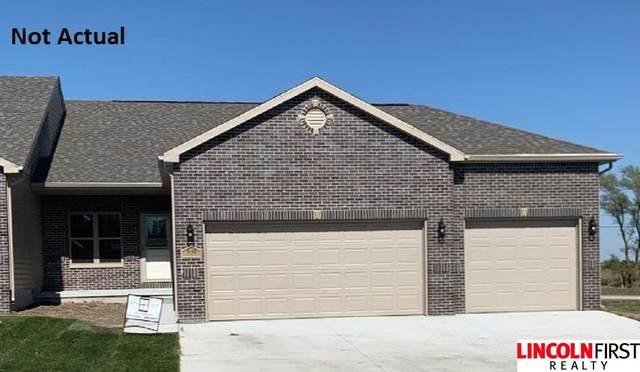 9100 Red Sky Lane, Lincoln, NE 68520 (MLS #22024991) :: Catalyst Real Estate Group