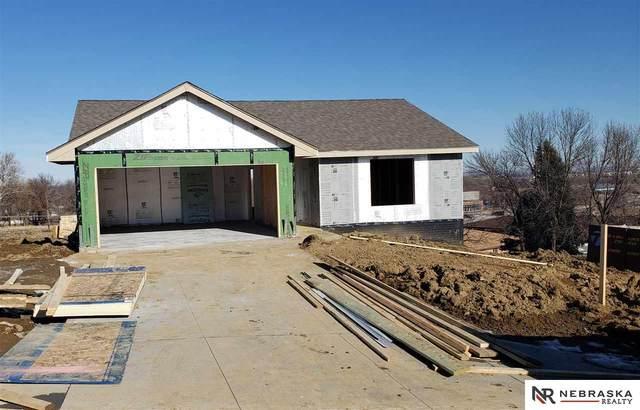 1438 Poulson Drive, Blair, NE 68008 (MLS #22025115) :: Cindy Andrew Group