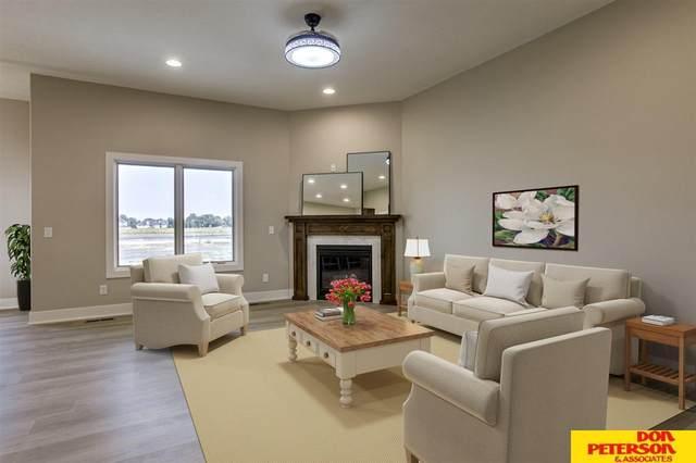 2852 Brooks Hollow Drive, Fremont, NE 68025 (MLS #22025144) :: Stuart & Associates Real Estate Group