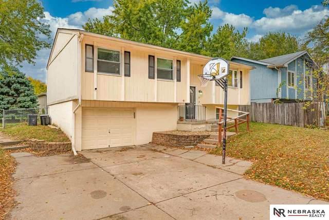 179 Mormon Trail, Lincoln, NE 68512 (MLS #22025488) :: Omaha Real Estate Group
