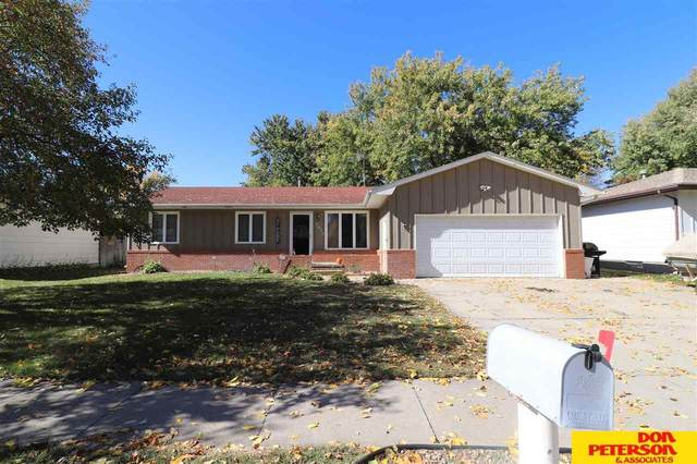 2633 Nebraska Avenue, Fremont, NE 68025 (MLS #22025520) :: The Briley Team