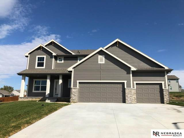 4901 Heartland Drive, Papillion, NE 68133 (MLS #22025522) :: Omaha Real Estate Group