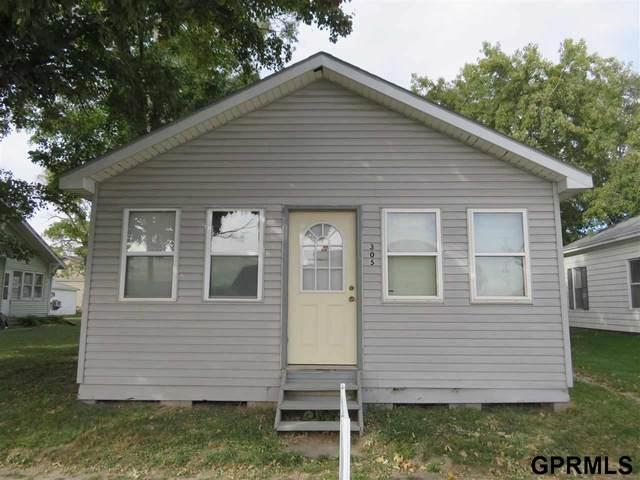 305 W Erie Street, Missouri Valley, IA 51555 (MLS #22025587) :: Cindy Andrew Group