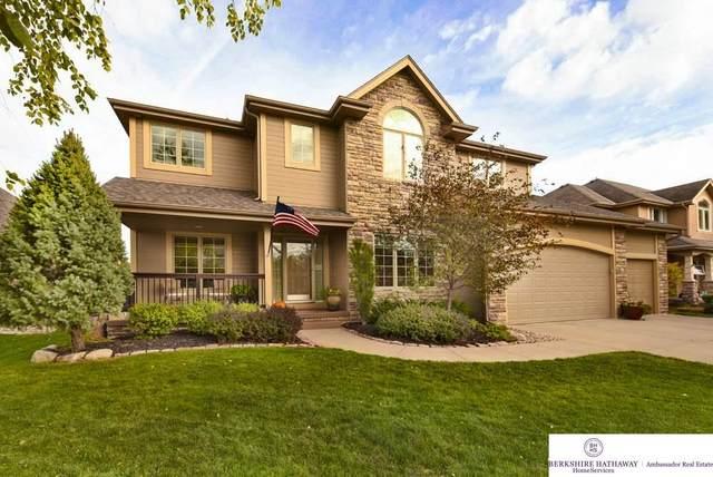 12105 S 48th Street, Papillion, NE 68133 (MLS #22026066) :: Omaha Real Estate Group