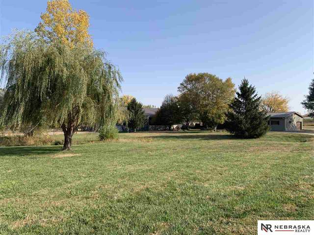 480 County Road 12 Road, Ceresco, NE 68017 (MLS #22026109) :: Dodge County Realty Group