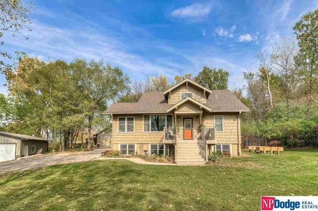 852 S Highway 30, Blair, NE 68008 (MLS #22026643) :: Omaha Real Estate Group