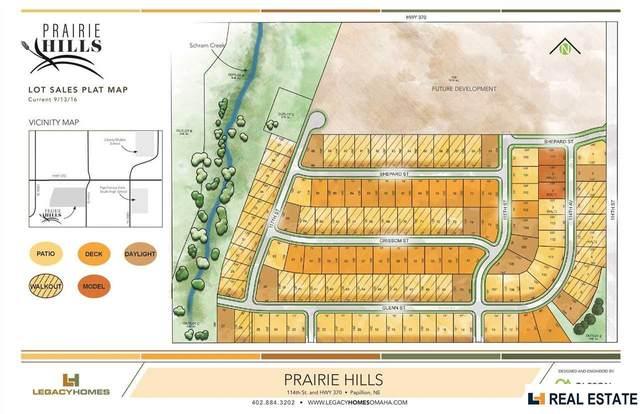 11618 Grissom Street, Papillion, NE 68007 (MLS #22026657) :: Omaha Real Estate Group
