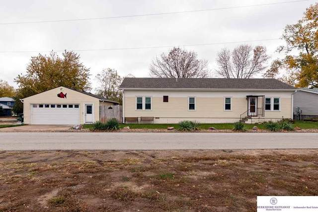 2020 Platteview Drive, Cedar Creek, NE 68016 (MLS #22026752) :: Stuart & Associates Real Estate Group