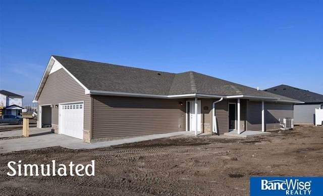 3529 Pearl Crescent Drive, Lincoln, NE 68504 (MLS #22026823) :: Omaha Real Estate Group