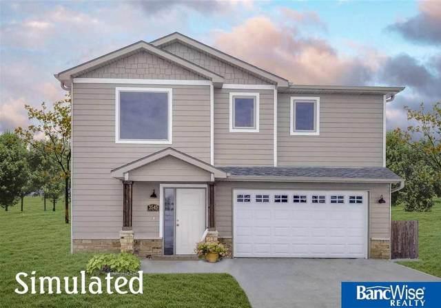 4808 N 36 Street, Lincoln, NE 68504 (MLS #22026825) :: Omaha Real Estate Group