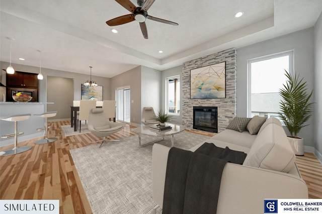 7527 S 79 Street, Lincoln, NE 68516 (MLS #22026952) :: Omaha Real Estate Group