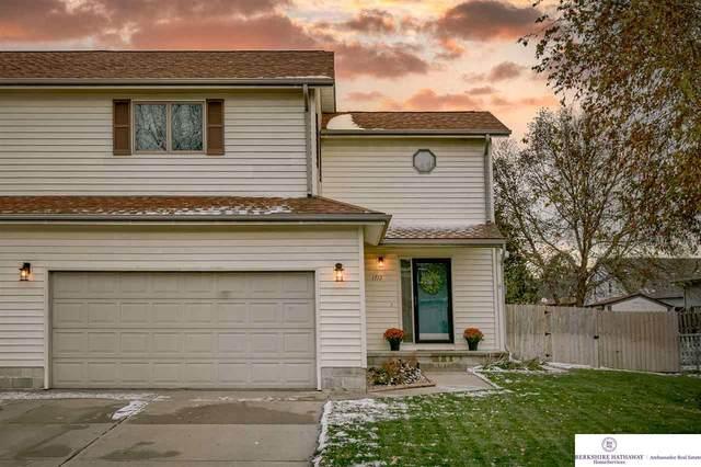 1713 W Dakota Street, Fremont, NE 68025 (MLS #22026990) :: Omaha Real Estate Group