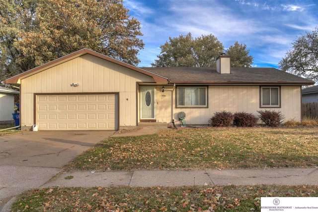 1046 Ohio Street, Fremont, NE 68025 (MLS #22027260) :: The Homefront Team at Nebraska Realty