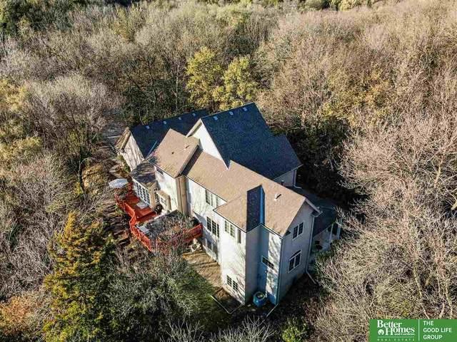 19541 Deer Run Lane, Council Bluffs, IA 51503 (MLS #22027655) :: Complete Real Estate Group