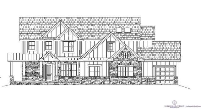 12362 Cooper Street, Papillion, NE 68046 (MLS #22028379) :: Stuart & Associates Real Estate Group