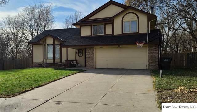 8606 N 83 Avenue, Omaha, NE 68122 (MLS #22028616) :: Complete Real Estate Group