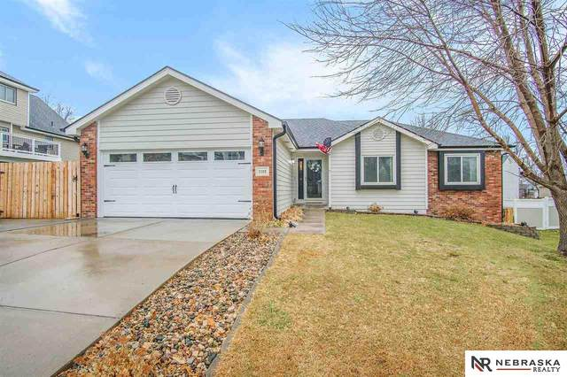 3322 Canyon Road, Lincoln, NE 68516 (MLS #22028869) :: Capital City Realty Group