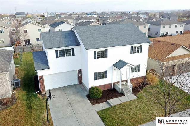 7400 N 16Th Street, Lincoln, NE 68521 (MLS #22028972) :: Lincoln Select Real Estate Group