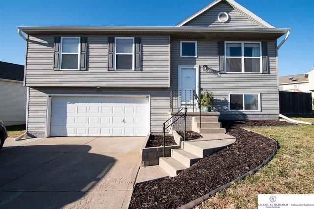 11154 Hanover Street, Omaha, NE 68142 (MLS #22029017) :: Stuart & Associates Real Estate Group
