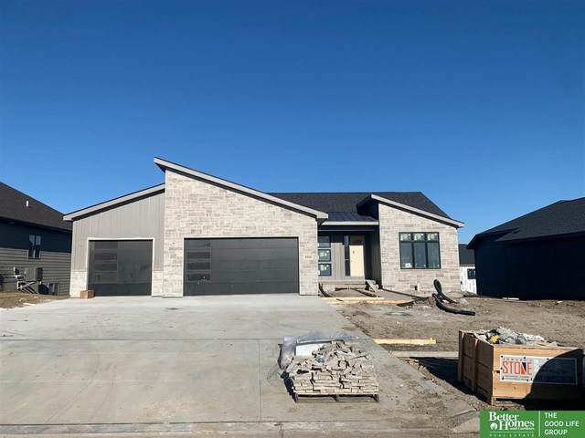 8900 Rocky Top Road, Lincoln, NE 68526 (MLS #22029095) :: Complete Real Estate Group