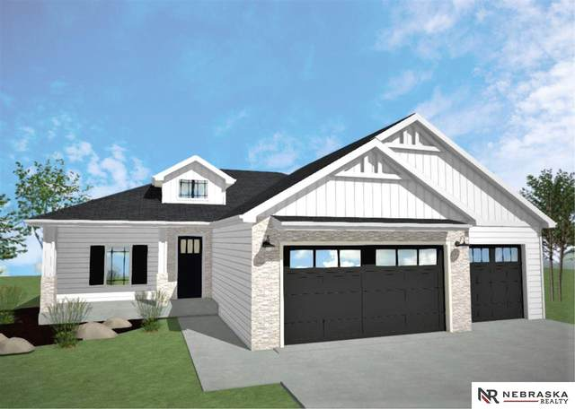 6401 Verano Drive, Lincoln, NE 68523 (MLS #22029305) :: Omaha Real Estate Group