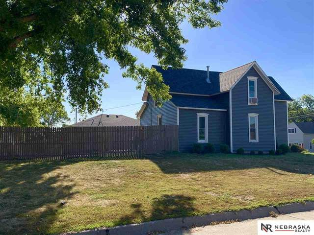 1842 Silver Street, Ashland, NE 68003 (MLS #22030193) :: Omaha Real Estate Group