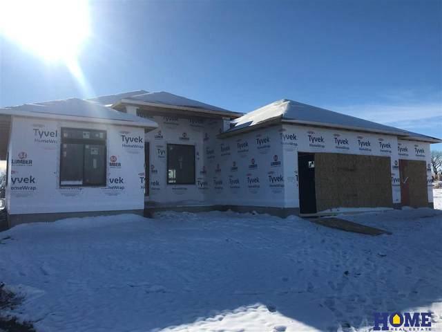 9015 Rock River Road, Lincoln, NE 68520 (MLS #22030295) :: Stuart & Associates Real Estate Group