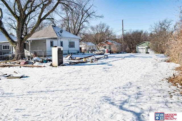 2840 SW 6th Street, Lincoln, NE 68522 (MLS #22030313) :: Omaha Real Estate Group