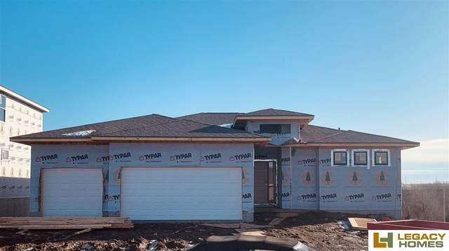 11511 S 168th Avenue, Gretna, NE 68028 (MLS #22030371) :: Stuart & Associates Real Estate Group