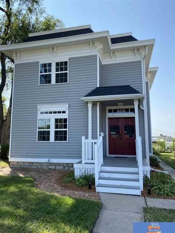 409 S 7 Street, Beatrice, NE 68310 (MLS #22030463) :: Stuart & Associates Real Estate Group