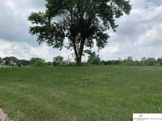 Lot 7 Valley View Estates, Fremont, NE 68025 (MLS #22030521) :: Elevation Real Estate Group at NP Dodge